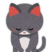 ojigi_animal_neko.png