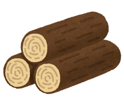 wood_maruta.png